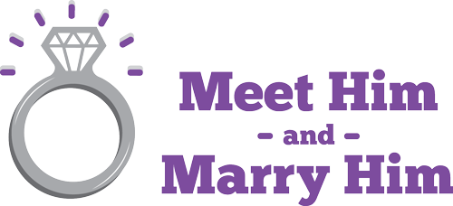 Meet and marry